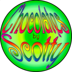 Chocolates by Scotty