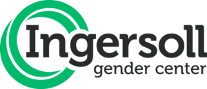Ingersoll Gender Center
